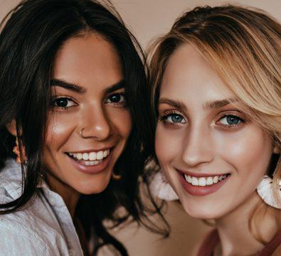 Cosmetic Dentistry - Cassiobury Dental Practice