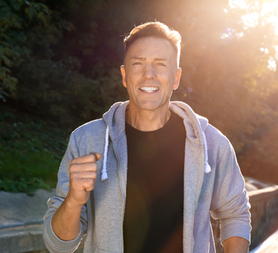 Implant Retained Dentures - Cassiobury Dental Practice
