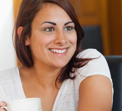 Six Month Smiles® - Cassiobury Dental Practice