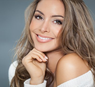 Teeth Straightening - Cassiobury Dental Practice